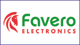 Favero :: Materialverleih
